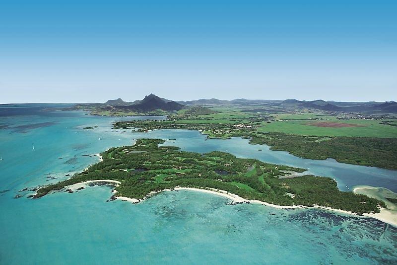 Long Beach Hotel Mauritius Specials