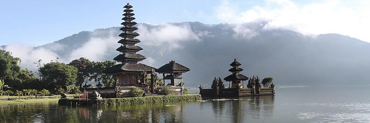 Bali Reisen und Bali Sonderangebote