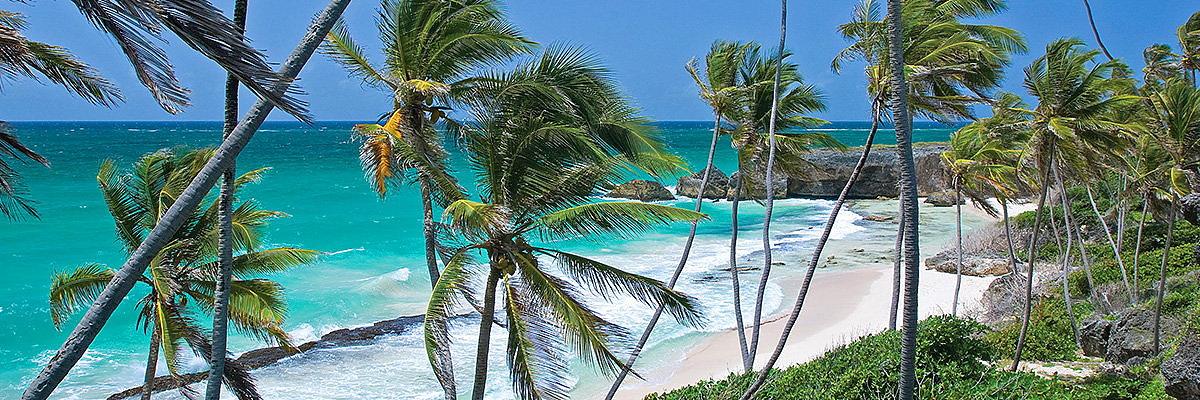 Barbados Reisen und Barbados Sonderangebote