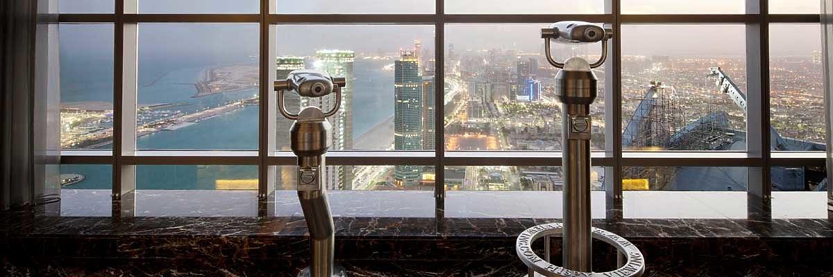 Neue Hotels bei EWTC