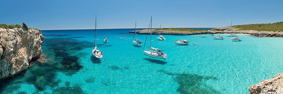 Ibiza Hotels günstig buchen