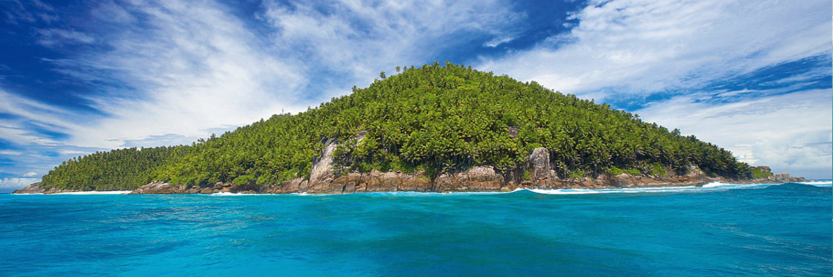 Inselhotels Reisen und Inselhotels Sonderangebote