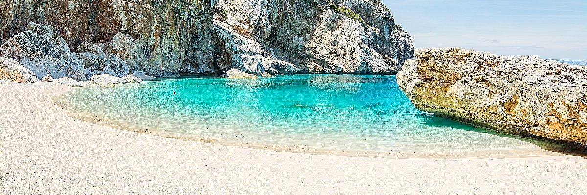 Italien Hotels günstig buchen