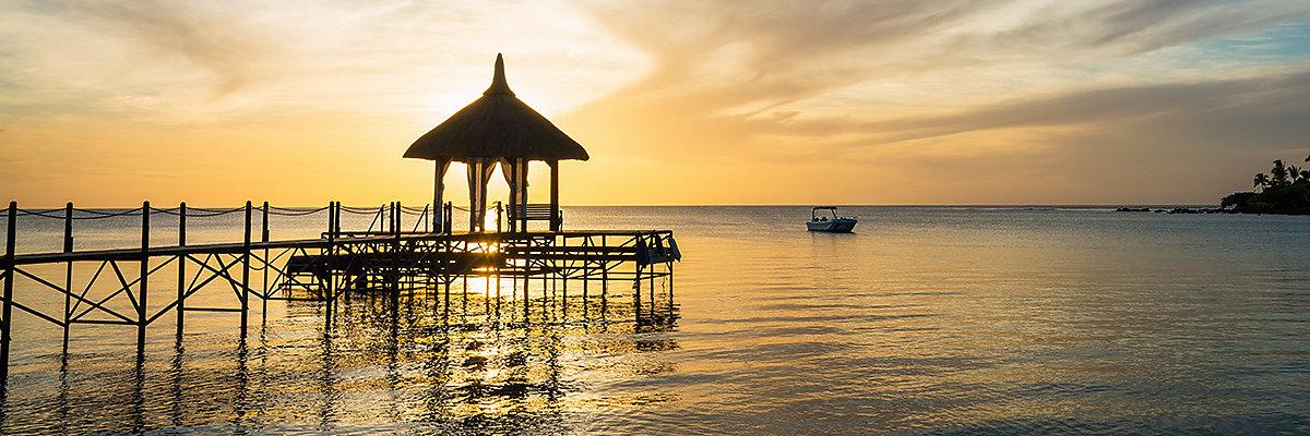 Ostküste Hotels günstig buchen