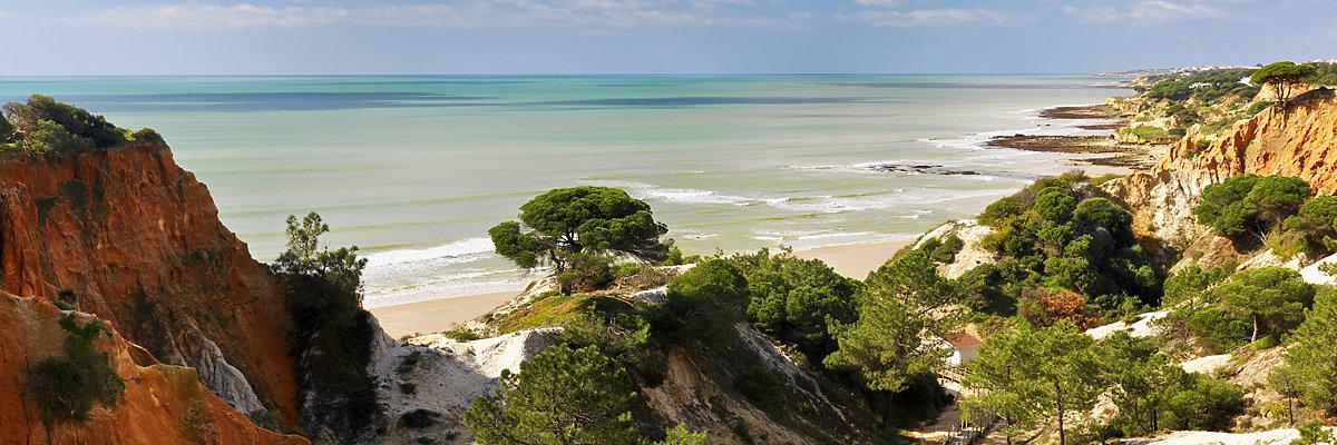 Portugal Reisen und Portugal Sonderangebote