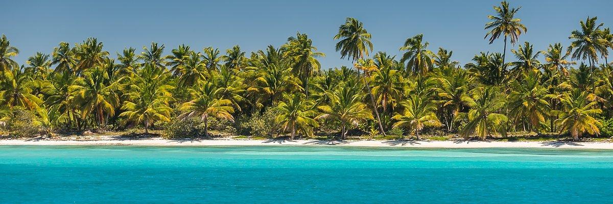 Karibische Trauminseln Reisen und Karibische Trauminseln Sonderangebote