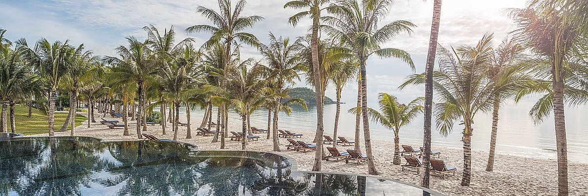 Vietnam Inseln & Süden Reisen und Vietnam Inseln & Süden Sonderangebote