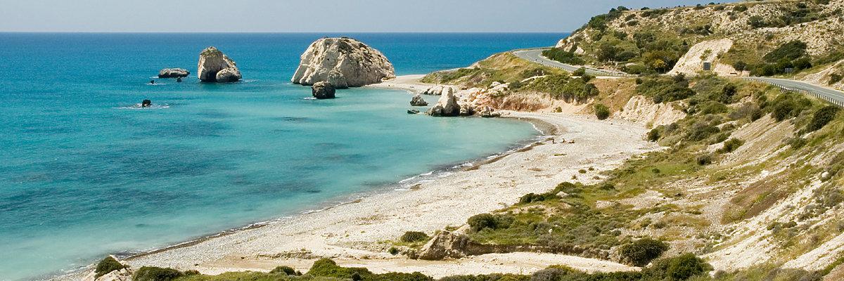 Zypern Reisen und Zypern Sonderangebote
