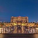 Angebote emirates palace