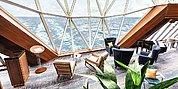 Himmel & Meer Suite Kanaren mit Madeira