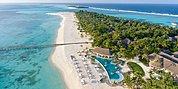 Kanuhura Maldives
