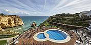 Tivoli Carvoeiro Algarve Resort