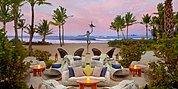 The St. Regis Bahia Beach Resort