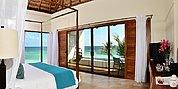 Coral Tulum Hotel Boutique