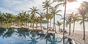 JW Marriott Emerald Bay Phu Quoc