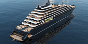 Yacht-Kreuzfahrt im Mittelmeer