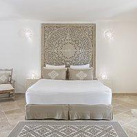Family Suite - Falkensteiner Resort Capo Boi