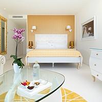 Deluxe Suite - Portals Hills Boutique Hotel