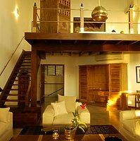 Aditya - Surya Suite