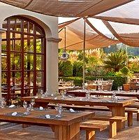 La Bodega del Green - Sheraton Mallorca Arabella Golf Hotel