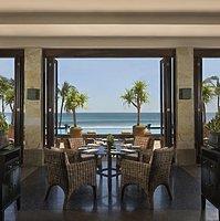 The Legian Bali - The Restaurant