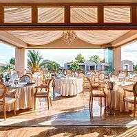 Byblos Caviar Restaurant