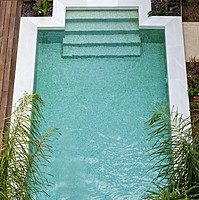 Pool - Rimondi Estate