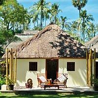 Belmond Jimbaran - Cottage