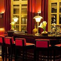 La Residence Hue - Le Gouverneur Bar