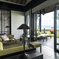1 Bedroom Ocean View Villa - Four Seasons Resort The Nam Hai
