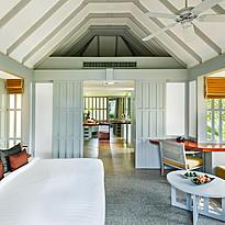 1 BR Superior Cottage - The Surin Phuket