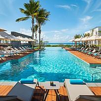 Anantara Iko Mauritius Resort & Spa