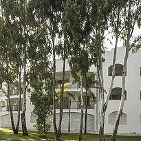 Bananone - Falkensteiner Resort Capo Boi
