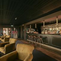 Bar - Torel Avantgarde Porto