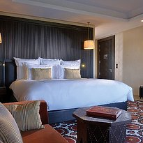 Fairmont Royal Palm Marrakech - Deluxe Room