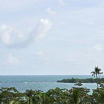 Chaweng Beach - SALA Samui Chaweng Beach Resort