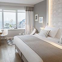 Classic Sea View - Hotel Bellevue Dubrovnik