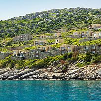 Daios Cove Villas