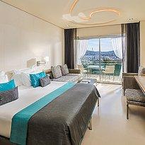 Deluxe Room - Aguas de Ibiza