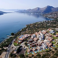 Domes of Elounda, Autograph Collection Hotels