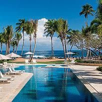 Encanto Pool - Dorado Beach, a Ritz-Carlton Reserve