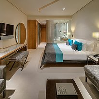 Dreamer Room - Aguas de Ibiza