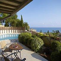 Columbia Beach Resort Zypern Jetzt G 252 Nstig Buchen Ewtc