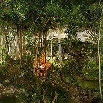 Garden of Eden - Eden Roc at Cap Cana