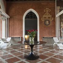Eingang - Sina Centurion Palace