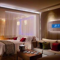 Elite Suite Sea View - Amathus Elite Suites