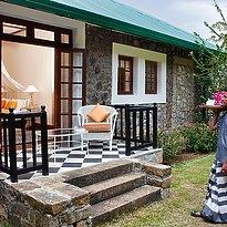 Ceylon Tea Trails - Tientsin Bungalow