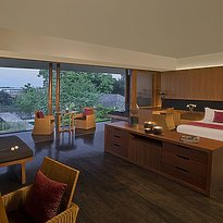 Kasara River View Suite - Anantara Chiang Mai Resort & Spa