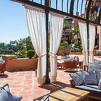 Kempinski Hotel Bahía Marbella Estepona