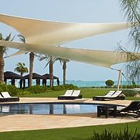Kinderpool - The St. Regis Doha